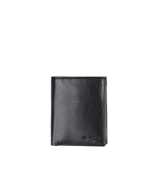 540 Men's Wallet