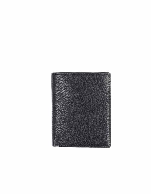 628 Men's Wallet