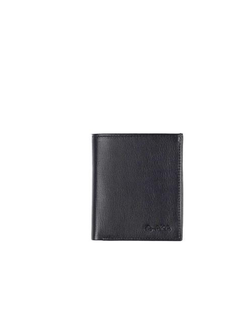 501 Men's Wallet