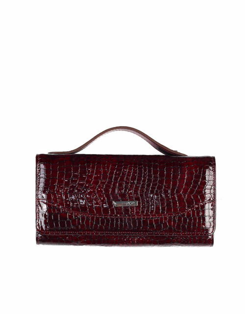 459 Women's Cherry Wallet