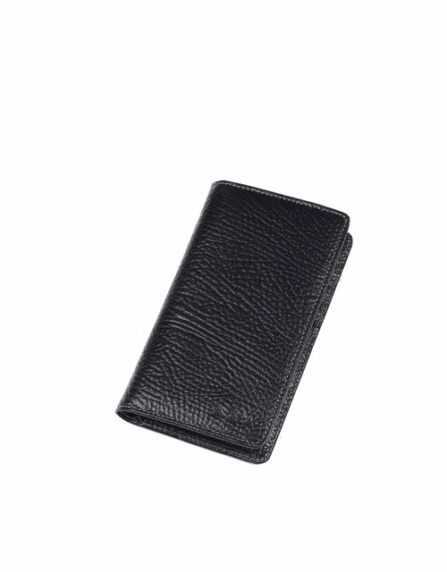 808 two layer wallet