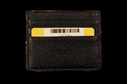 Garniy Card Holder
