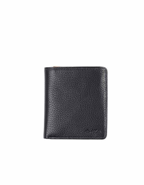 815 Men's Wallet