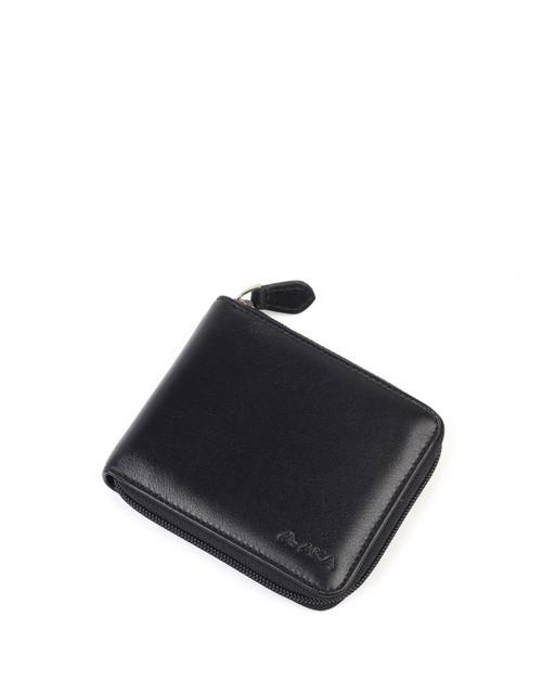 818 Men's Wallet