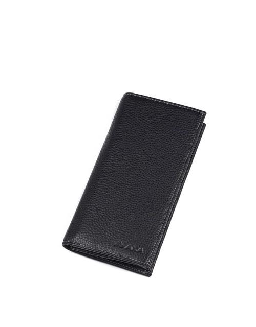 812 Multilayer Wallet