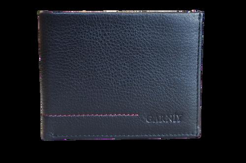 Wallet Garniy