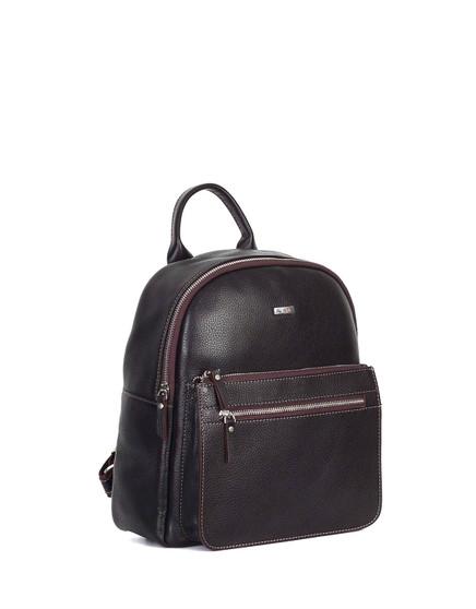 903 Aka backpack