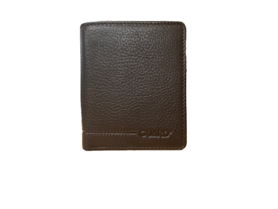 706 Men's Leather Wallet