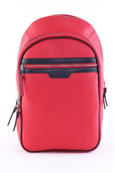 R102 Backpack