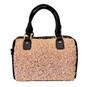 10015 Furry Bag