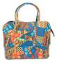 10014 Floral Handbag