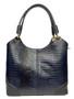 611  Leather Shoulder Bag