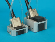 These probes help you take advantage of your TFM/FMC Instrument