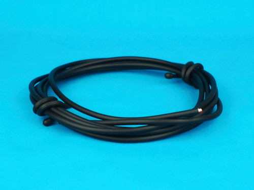 Cable, 2.5 meter, for 16 and 32 element probes