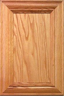 Wilmington Inset Cabinet Door