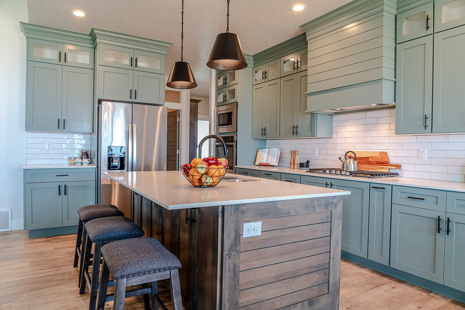 bigstock-kitchen-island-with-cushioned-401648630.jpg