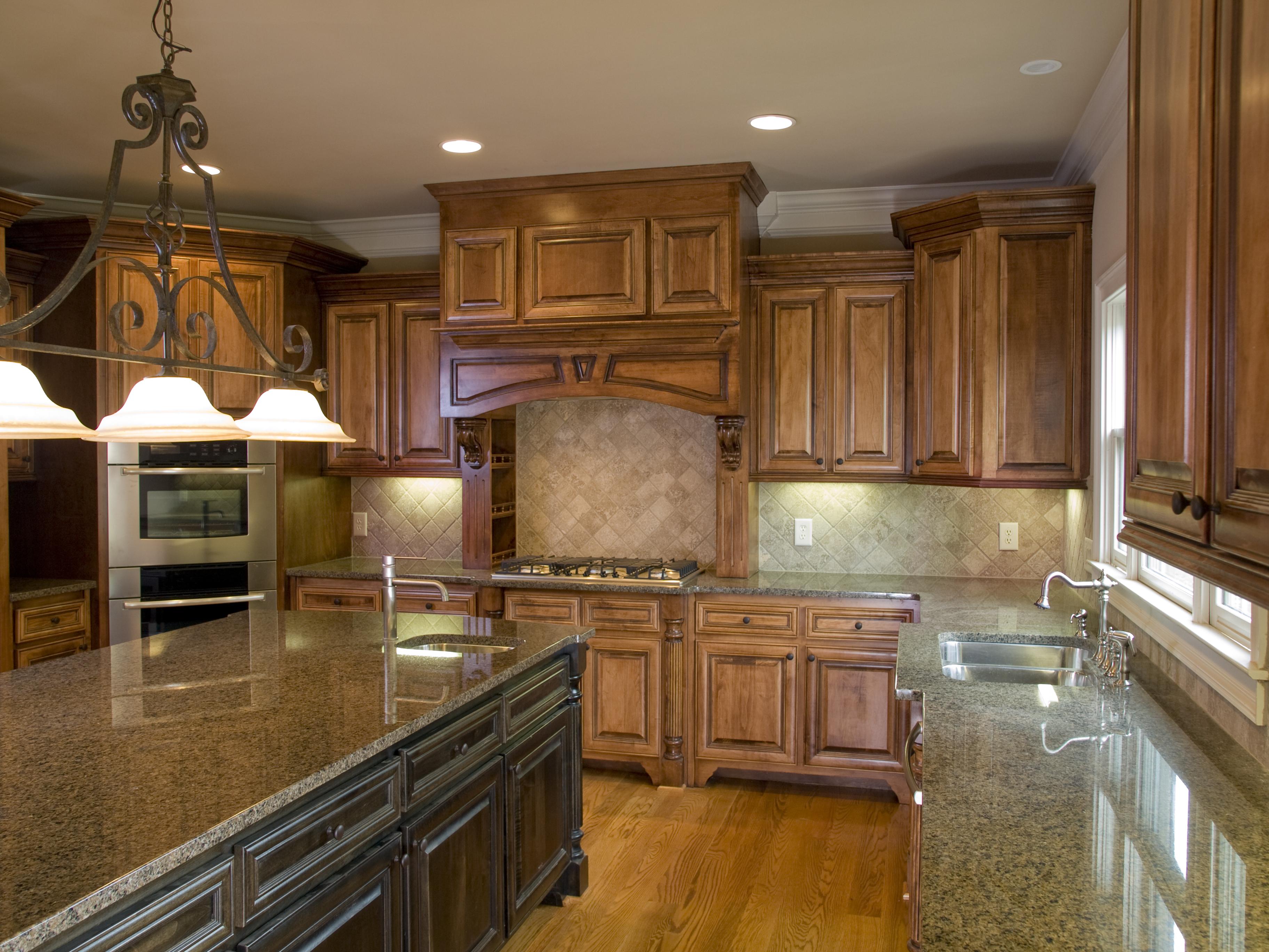bigstock-luxury-kitchen-with-center-isl-3815441.jpg