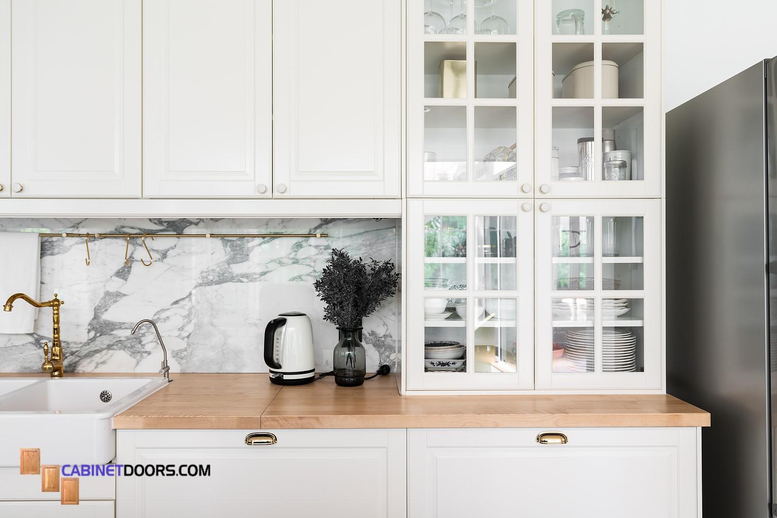 bigstock-modern-classic-kitchen-interio-.jpg