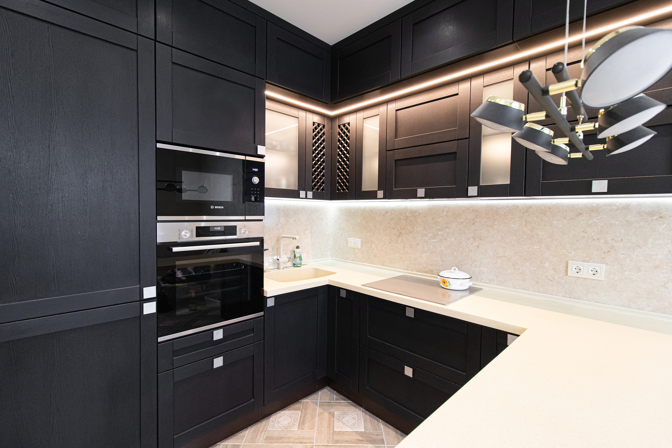 bigstock-modern-kitchen-made-of-solid-b-397268303.jpg