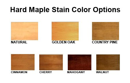 hard-maple-stain-color-options.jpg