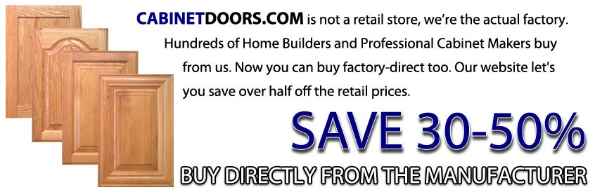 maple-cabinet-doors-save-30-50-percent-1.jpg