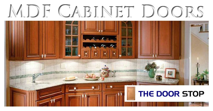 mdf-cabinet-doors-online.jpg