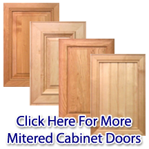 mitered-cabinet-doors-for-sale.png