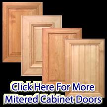 mitered-cabinet-doors-for-salee.png