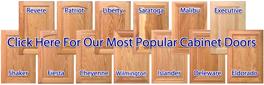 most-popular-152.png