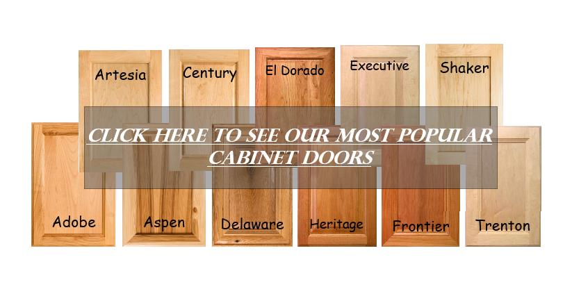 most-popular-cabinet-doors.png