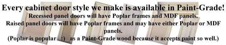 paint-grade-picture.jpg
