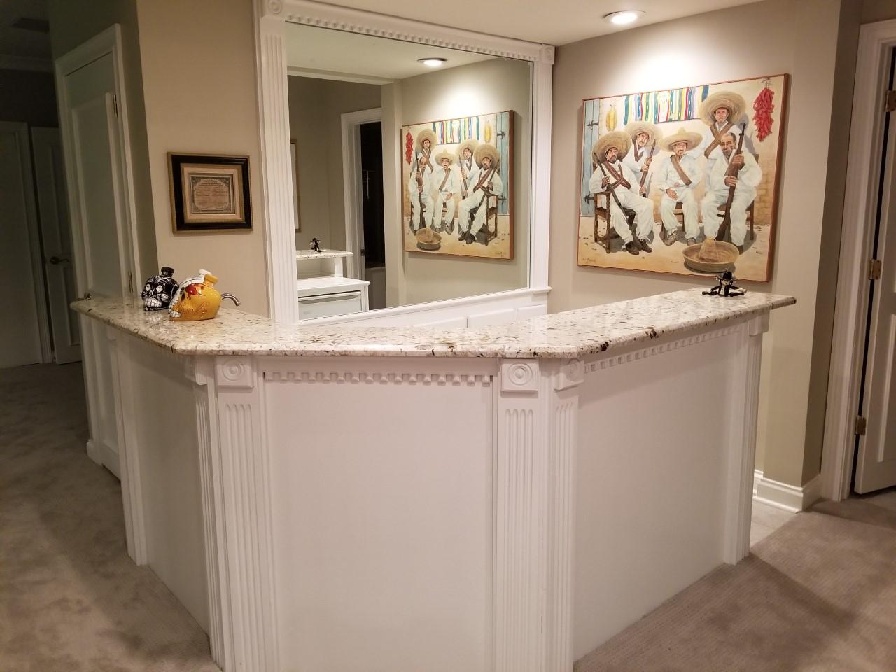 photo-of-bill-ks-finished-basement.jpg