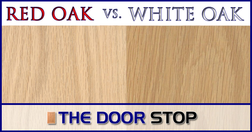 red-oak-vs-white-oak-differences.jpg