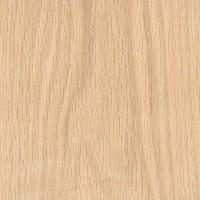 red-oak-wood.jpg
