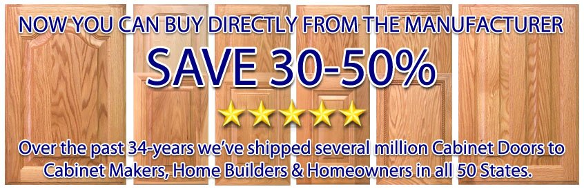 replacement-kitchen-cabinet-doors-save-20-50-percent-for-salee.jpg