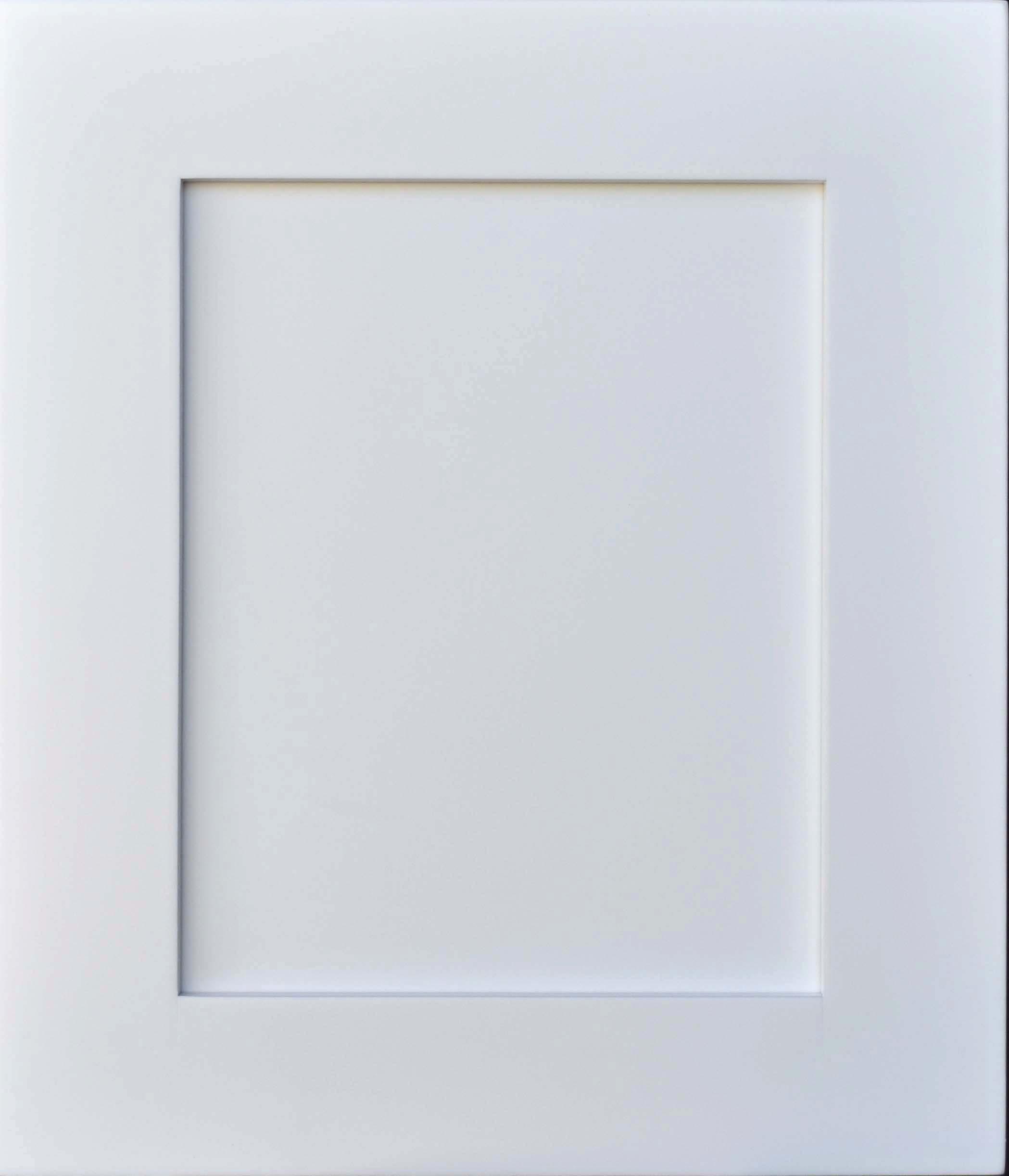 shaker-white.jpg