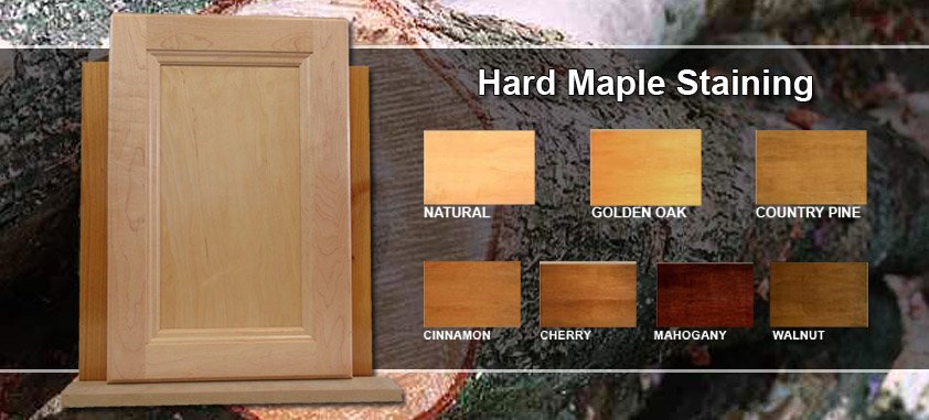 staining-hard-maple.jpg