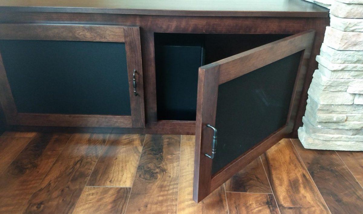 subwoofer-cabinet-1200x710.jpg