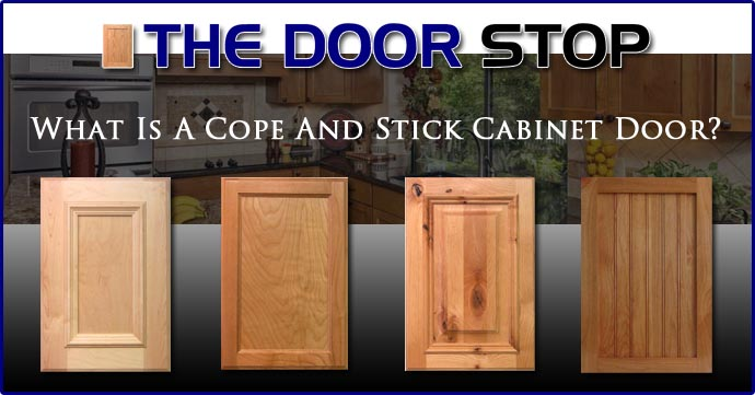 what-is-a-cope-and-stick-cabinet-doorrrr.jpg