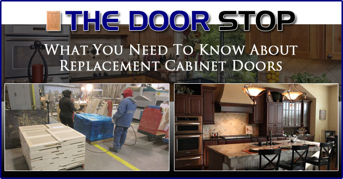 what-you-need-to-know-about-replacement-cabinet-doorssss.jpg