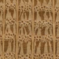 white-oak-endgrain-zoommmmm.jpg