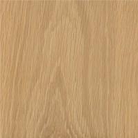 white-oak-wood.jpg