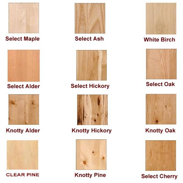 wood-species-all.jpg