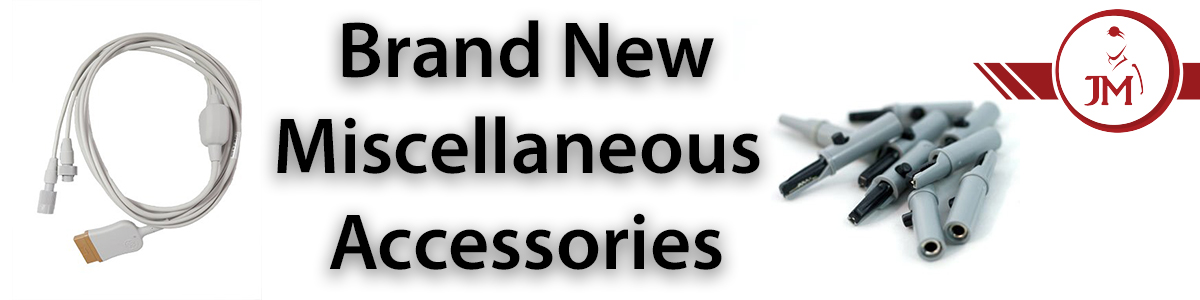 Jaken Medical Miscellaneous Accessories