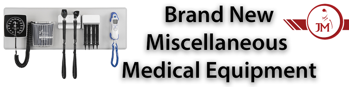 Jaken Medical Miscellaneous Medical Equipment