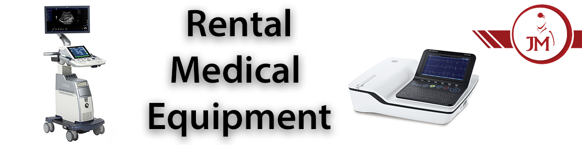 Jaken Medical Rental Equipment