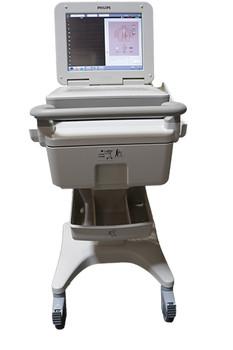 Refurbished Mortara ELI 250c ECG Machine | Jaken Medical Inc