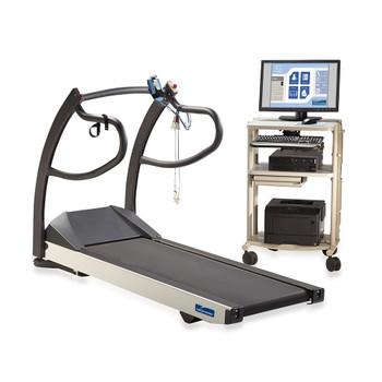 Trackmaster TMX428 Stress Treadmill - Jaken Medical Inc