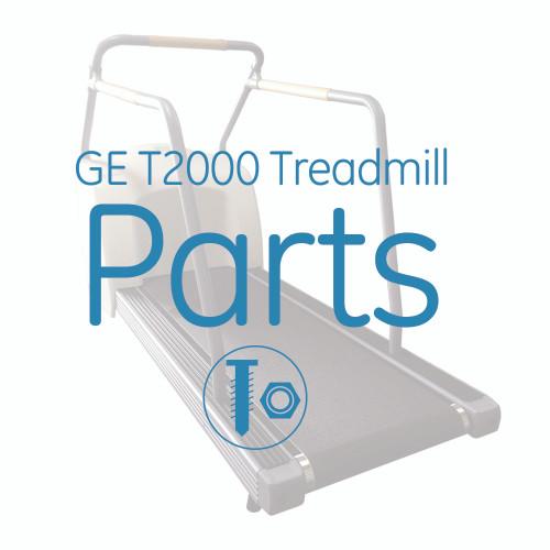 GE SPROCKET (2023254-001)