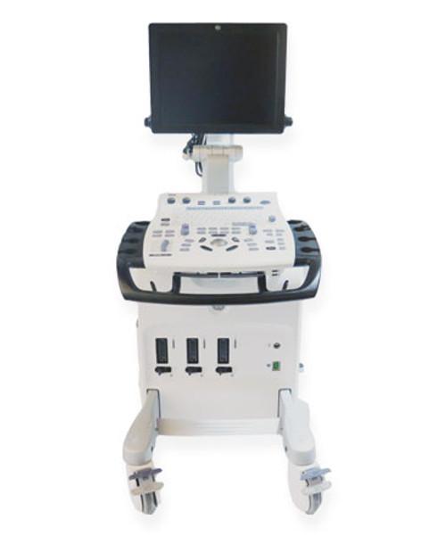Refurbished GE VIVID S5 Ultrasound System